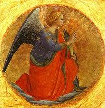 communiquer-avec-ses-guides-ange