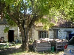 maison-bernadette