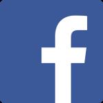 facebook-geobiologie-46