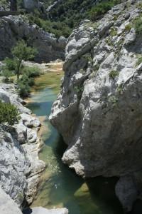 Gorges de Galamus (4)