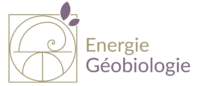 Geobiologie et énergie de l'habitat, formation geobiologie