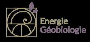 Energie et Géobiologie